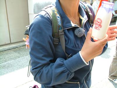 0805-04yotumoto-3.jpg