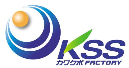 1005-14kawakubo.jpg