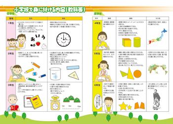 2011-0602oomiya2.jpg