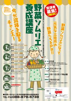 2011-0602yasaitirashi.jpg